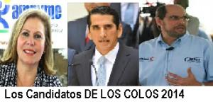 colos1